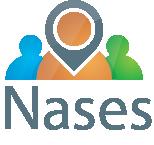 Nases.org